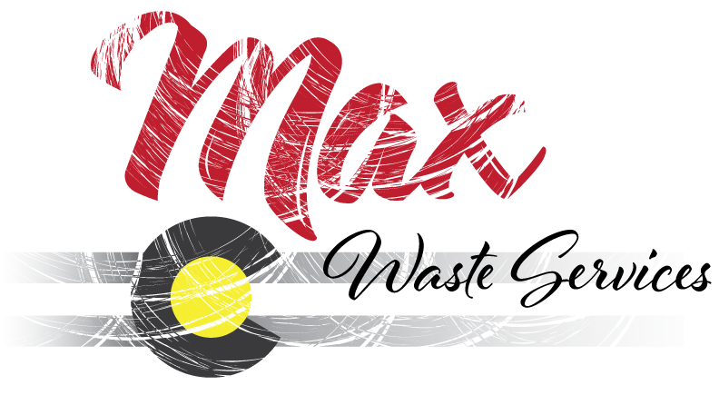 Max Waste Services